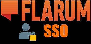 Flarum SSO
